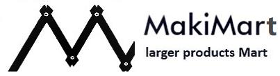 Makimart Endüstriyel Ürünler Makine Marketi